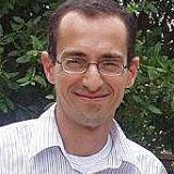 Hisham Hussein