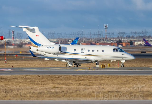 Embraer Legacy 450 (C-FASF) - AirSprint 827 heads to runway 23 threshold and departure to Puerto Vallarta, Mexico