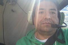 Juan Rivero