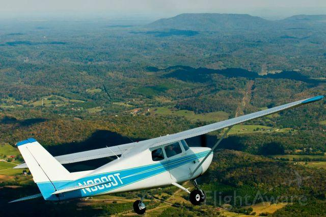 Cessna Skyhawk (N9880T)