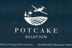Potcake Aviation