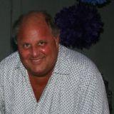 Dave Burchardt