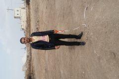 محمد الصلوي