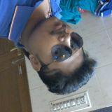 Indraneel Hazra