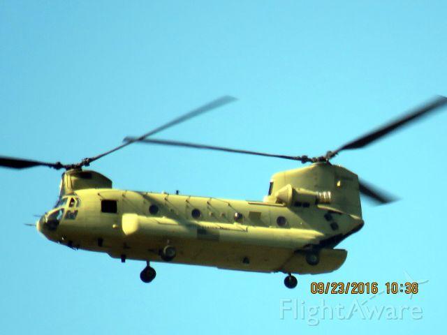 Boeing CH-47 Chinook (1108847)