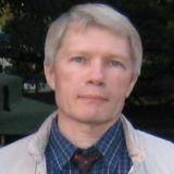 Vadym Naumov
