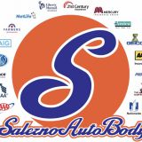 Salerno Auto Body Shop