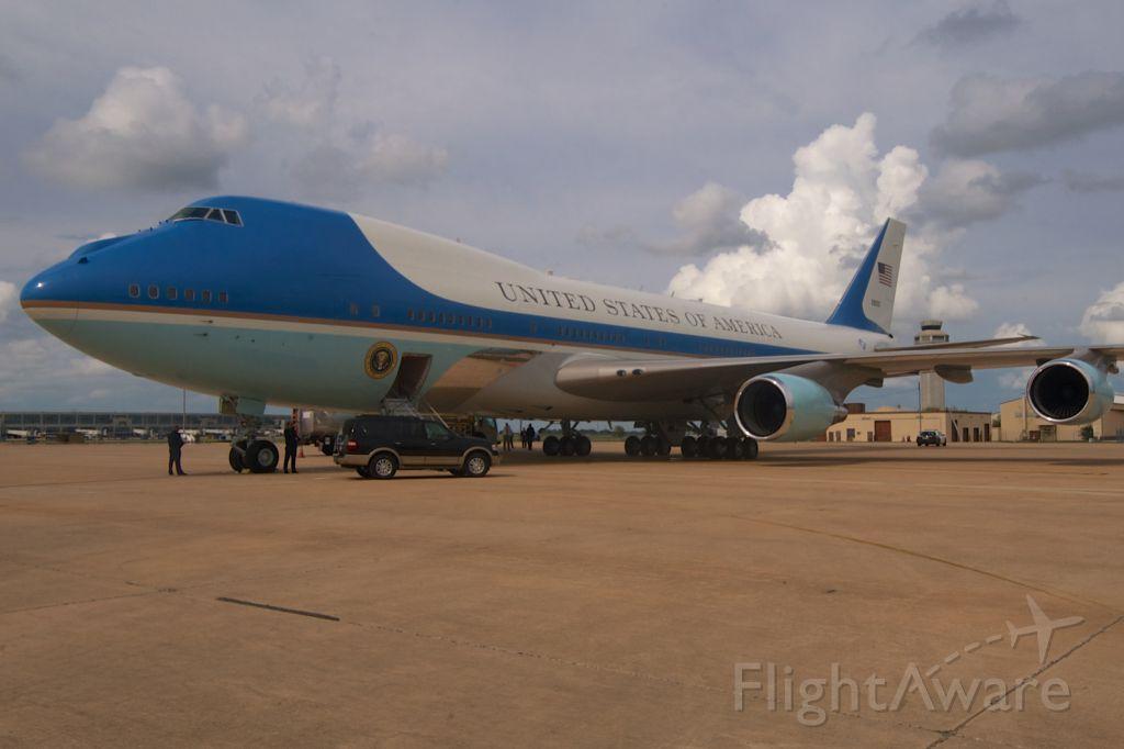 N28000 — - President Obama visit to Austin, July 17, 2012.