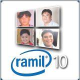 Ramil Ramos