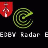 EDBV Radar E