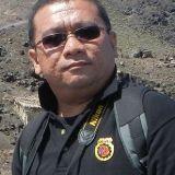 Fahroe Ibrahim