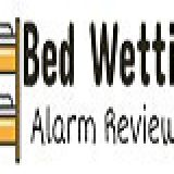 Wet Bed Alarm