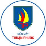 dienmay thuanphuoc