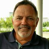 Steve Saddler