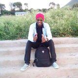 Dennis Mutwiri