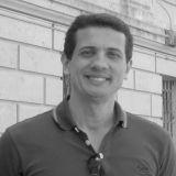 Rogerio Brissi