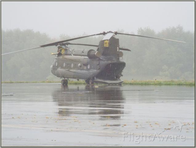 ASAP Chinook — - Boulder flood rescue effort 2013-09-15
