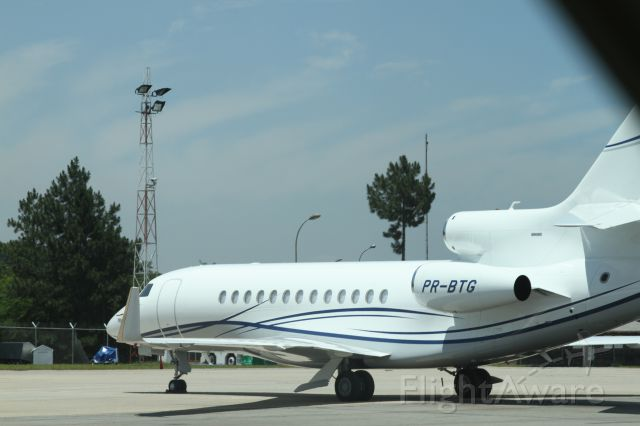 Airbus A330-200 (GRU)