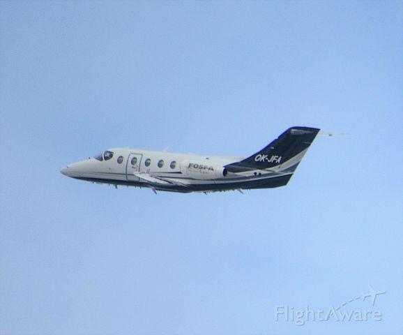 OH-JFA — - Taking off from Helsinki. photo taken March 21 2021.