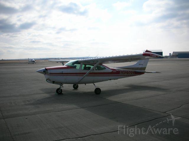 N4928S — - N4928S at KBIS
