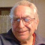 Italo Filippo Vergati