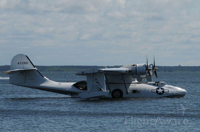 G-PBYA —