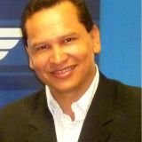Marcos Sandoval