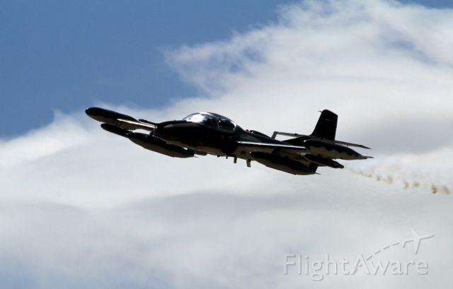 — — - Temora Airshow NSW Australia