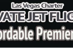 Jet Charter Las Vegas