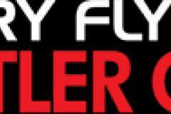 Larry Flynt Hustler Club Las Vegas Strip Club