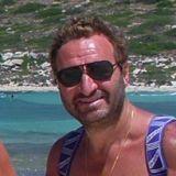 Claudio Pappalardo