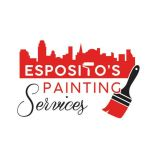 Espositos Painting Services