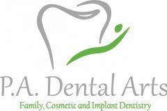 P.A. Dental Arts