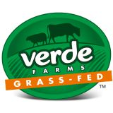 Verde Farms LLC