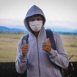 Firstian Wirayuda