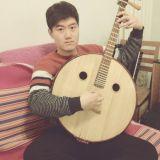 zheng wu