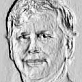 Craig Harnden