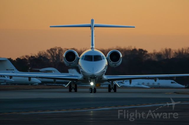New Fashion Foto Flugzeug Big Clearance Sale Art Photographs