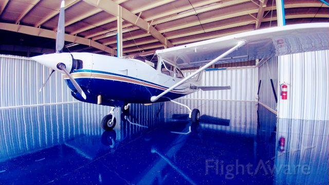 Cessna Skylane RG (N4428R)