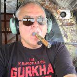 Tony Chirino