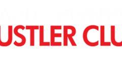 Larry Flynts Hustler Club - Baltimore Strip Club