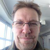 Bjørn Arne Pedersen