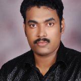 sajith sudarsanan