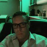 ME Michel Joseph Maillet