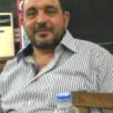 Muhammd Alsaady