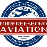 JKG LLC Murfreesboro Aviation