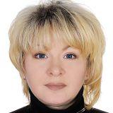 Екатерина Турчина
