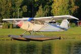 תמונות מטוסים