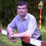 Vladimir Zakharchenko
