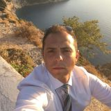 Panagiotis Kolaitis